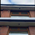 cladding installer Manchester