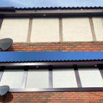 soffits fascias installer Manchester