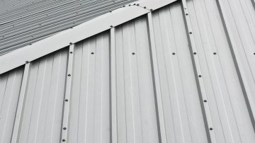 upvc cladding experts Broadheath